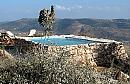 דארנא בגליל