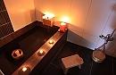 יפן בגליל אמבטיה מסורתית