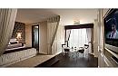 בית בגליל | מלון בוטיק וספא סוויטת דה לוקס