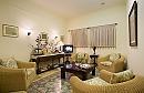 בית בגליל | מלון בוטיק וספא