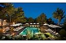 בית בגליל | מלון בוטיק וספא הבריכה