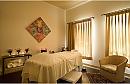 בית בגליל | מלון בוטיק וספא ספא