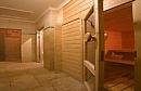 בית בגליל | מלון בוטיק וספא סאונות