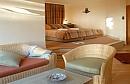 בית בגליל | מלון בוטיק וספא סוויטת הסניור