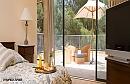 בית בגליל | מלון בוטיק וספא סוויטת הטרסה