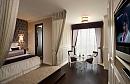 בית בגליל | מלון בוטיק וספא סוויטת הדלאקס