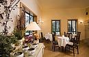 בית בגליל | מלון בוטיק וספא פינת חליטות תה