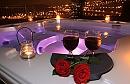 ורדים ואוהבים ספא פרטי...