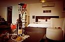 יין וכיבודים מיוחדים בכל אירוח