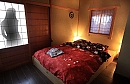 יפן בגליל חדר מערבי