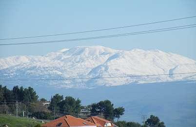 צימר in north area | Lavelo