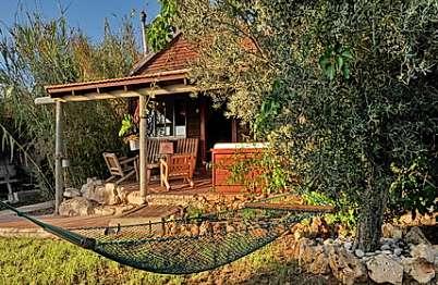 צימר in north area | Iruach Aher - Another kind of hospitality