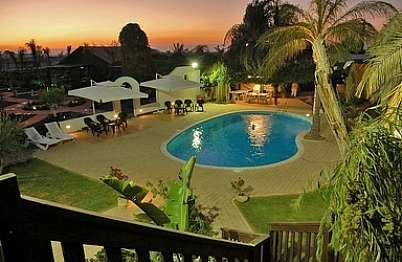 צימר in north area | Ahuzat Gilboa - Gilboa estate - אחוזת גלבוע