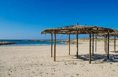צימר באיזור הצפון | צימר חוף הבונים - חוף הים במרחק 5 דק' הליכה