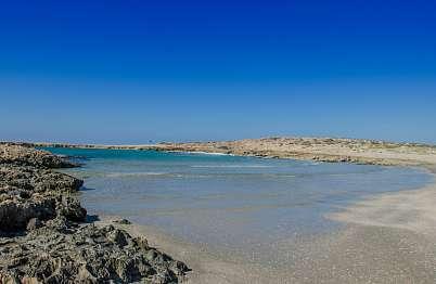 צימר באיזור הצפון | צימר חוף הבונים